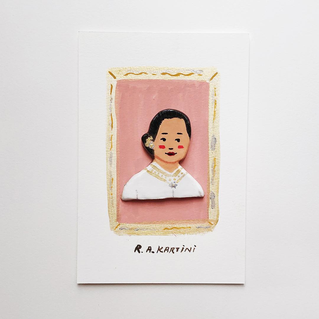 GirlsclubAsia-illustrator-Naela-Ali-10.jpg