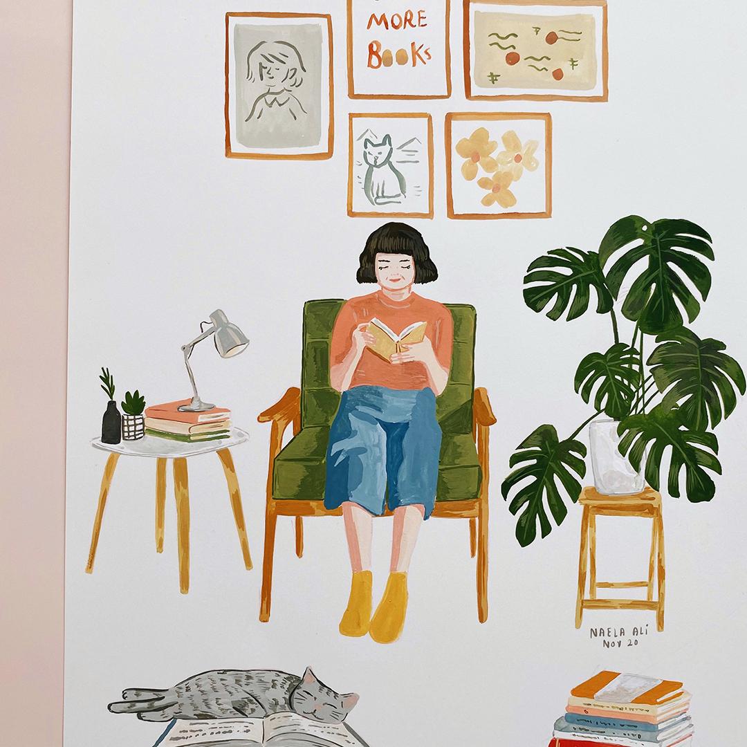 GirlsclubAsia-illustrator-Naela-Ali-12.jpg