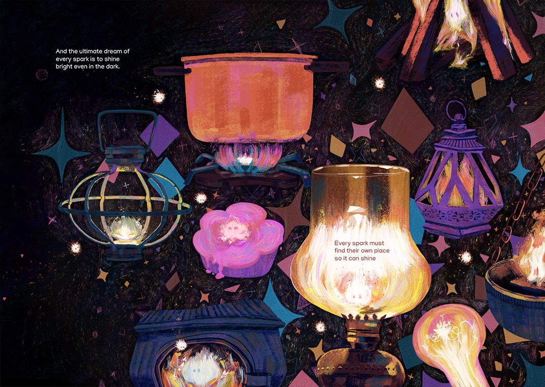 GirlsclubAsia-Illustration-Enid Din-2019-09-30_LSP_SP03