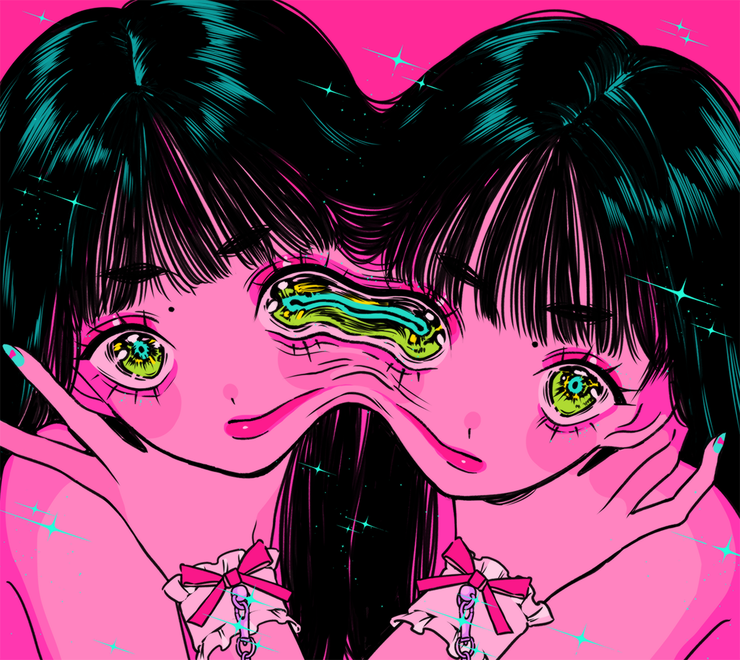 GirlsclubAsia-Artist-Eirlysie- Zi_Qing_Li-3