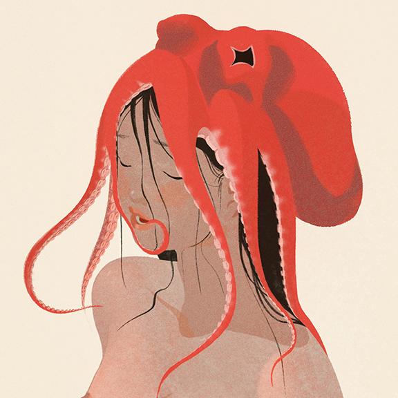 GirlsclubAsia-Animator-Yujia Wang-2-COVER