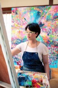 GirlsclubAsia-Artist-Hikari Shimoda_port