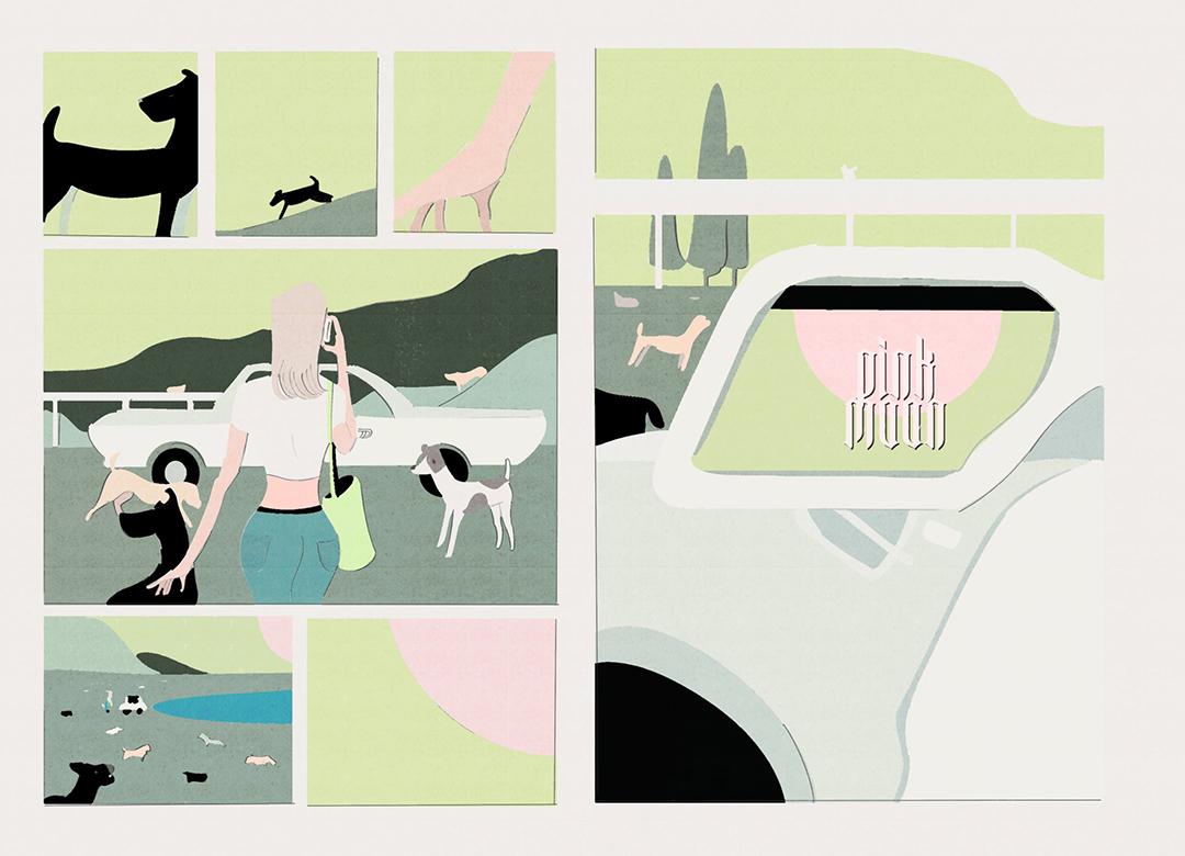 GirlsclubAsia-Illustrator-Eve Liu-File6
