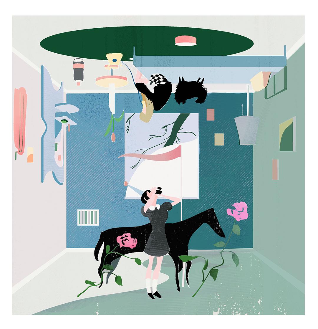 GirlsclubAsia-Illustrator-Eve Liu-File8