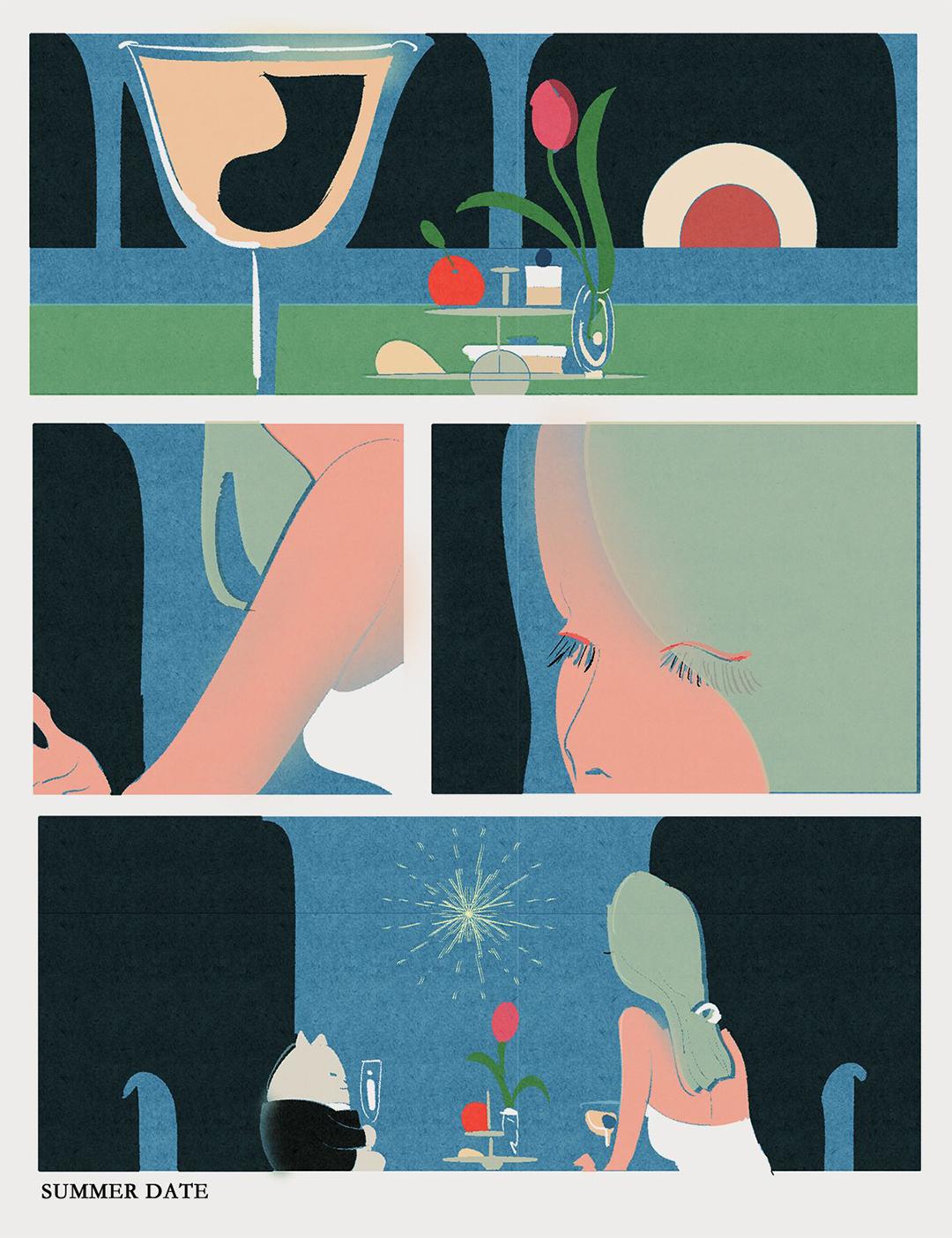 GirlsclubAsia-Illustrator-Eve Liu-File9
