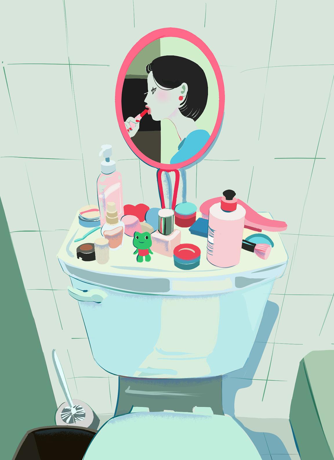 GirlsclubAsia-Illustrator-Eve Liu-File18