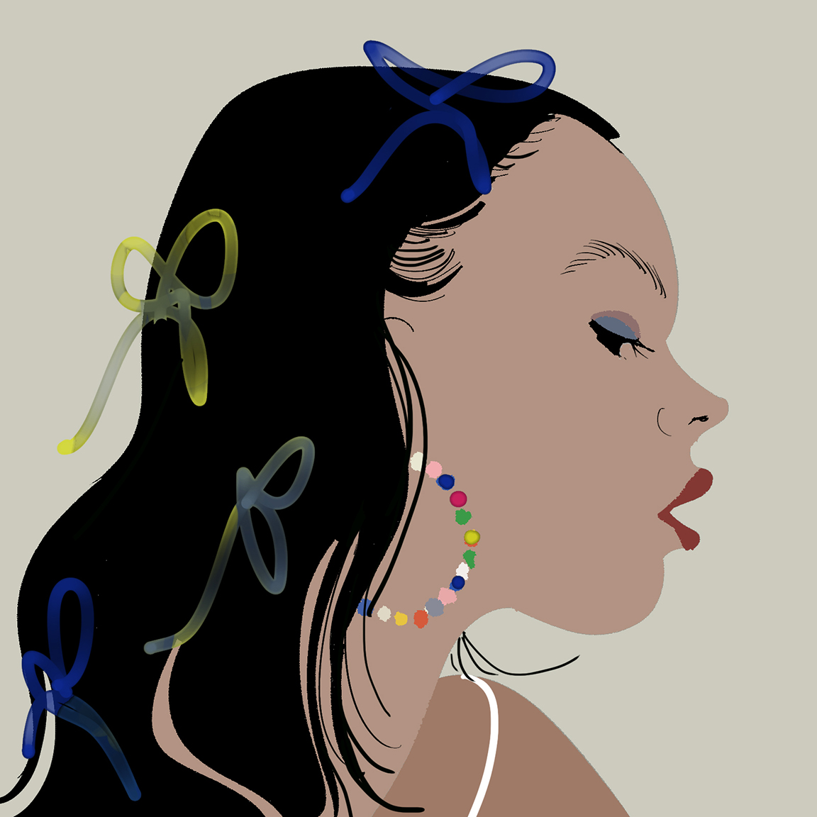 GirlsclubAsia-Illustrator-Eve Liu-File23