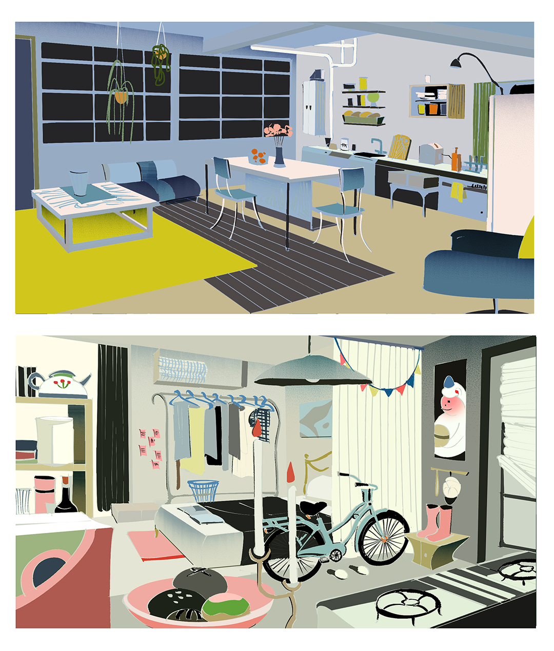 GirlsclubAsia-Illustrator-Eve Liu-file26