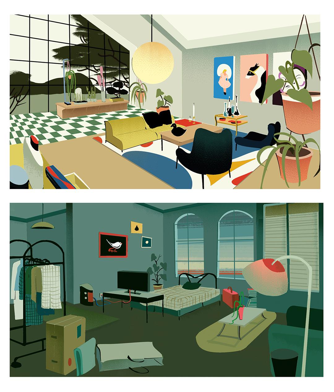 GirlsclubAsia-Illustrator-Eve Liu-file27