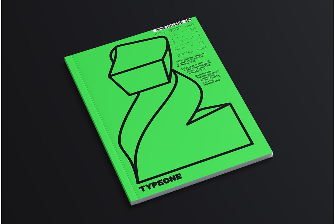 GirlsclubAsia-Designer-Giang Nguyen-01 (6)