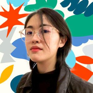 GirlsclubAsia-Designer-Giang Nguyen-0_Profile_Image