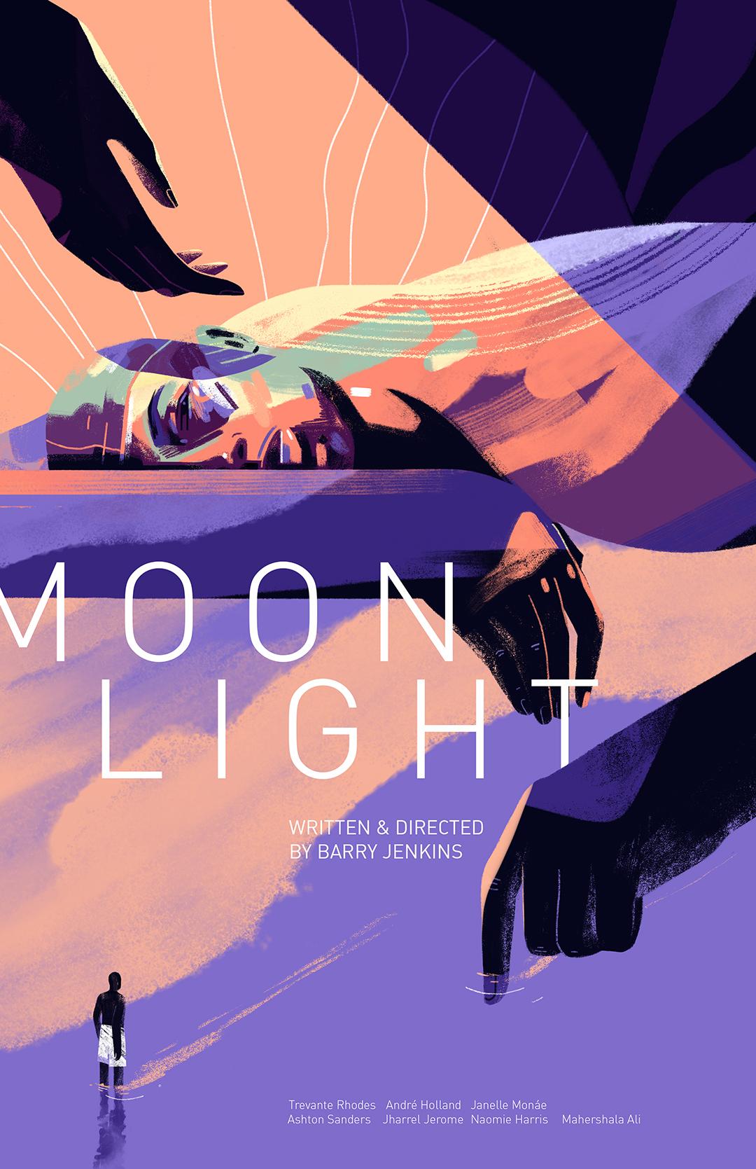 GirlsclubAsia-Illustrator-SaraWong-moonlight_color_FINAL