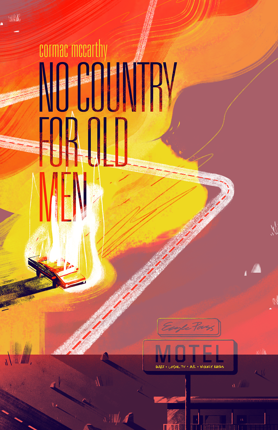 GirlsclubAsia-Illustrator-SaraWong-no-country-for-old-men_red_small