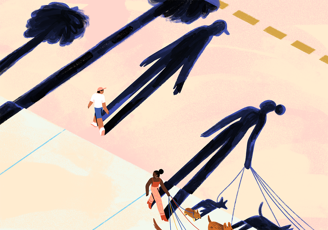 GirlsclubAsia-Illustrator-SaraWong-NYTSocialDistance_final
