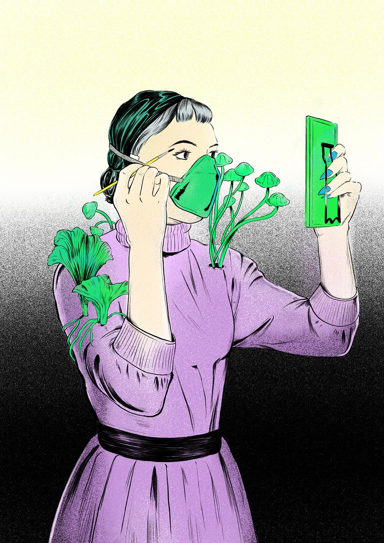 GirlsclubAsia-Illustrator-Sze_Yan-Barbarian_Flower-03