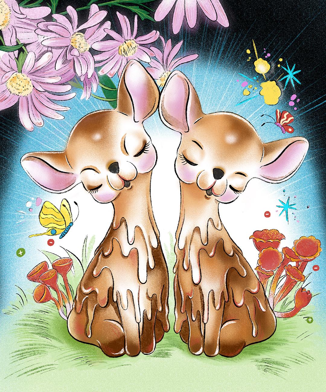 GirlsclubAsia-Illustrator-Sze_Yan-Barbarian_Flower-04