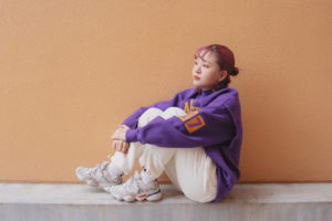 GirlsclubAsia-Artist-REDFISH-profile