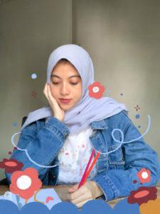 GirlsclubAsia-Artist-Amalia Dian Utami-5