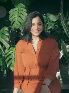 GirlsclubAsia-Artist-Sonal Jadhav-profile pic