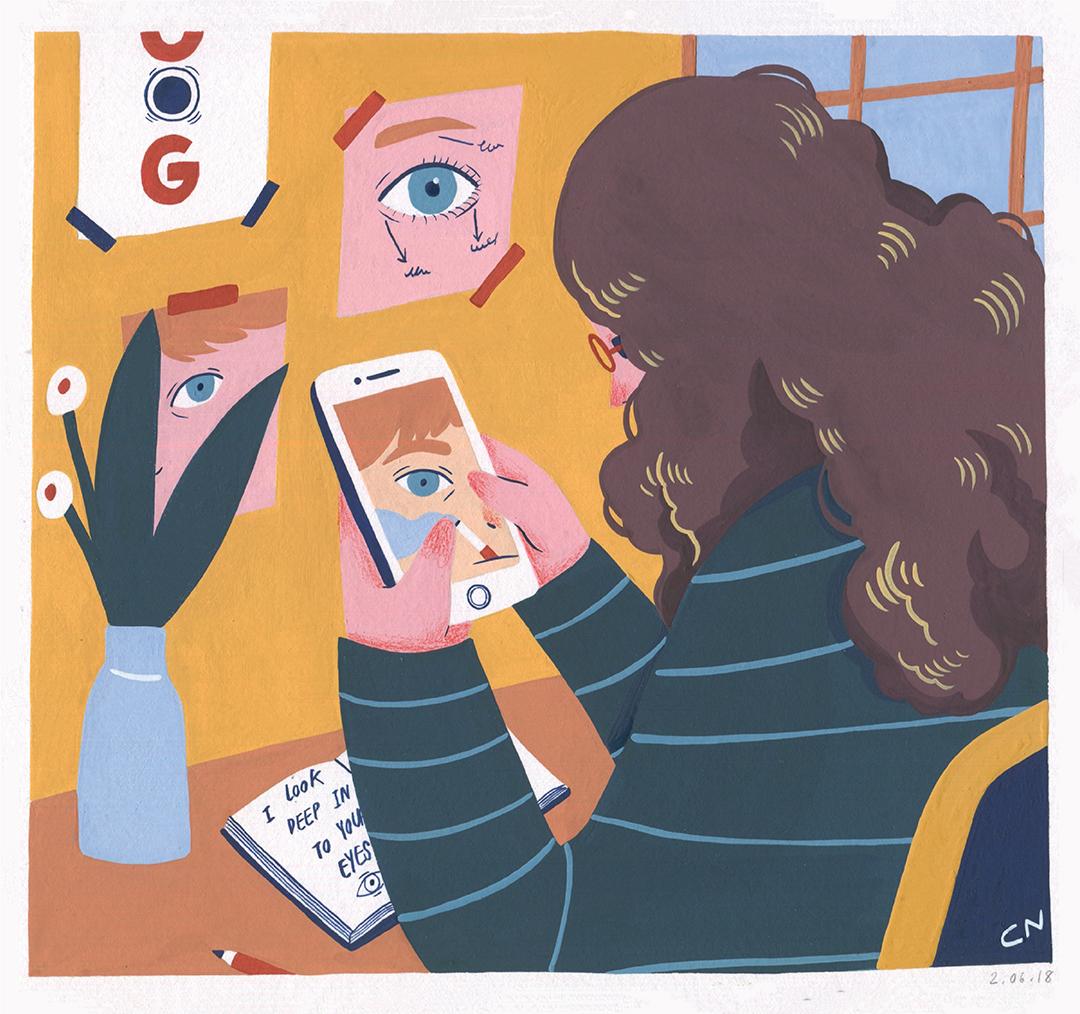 GirlsclubAsia-Illustrator-Chubbynida-artwork-03.jpg