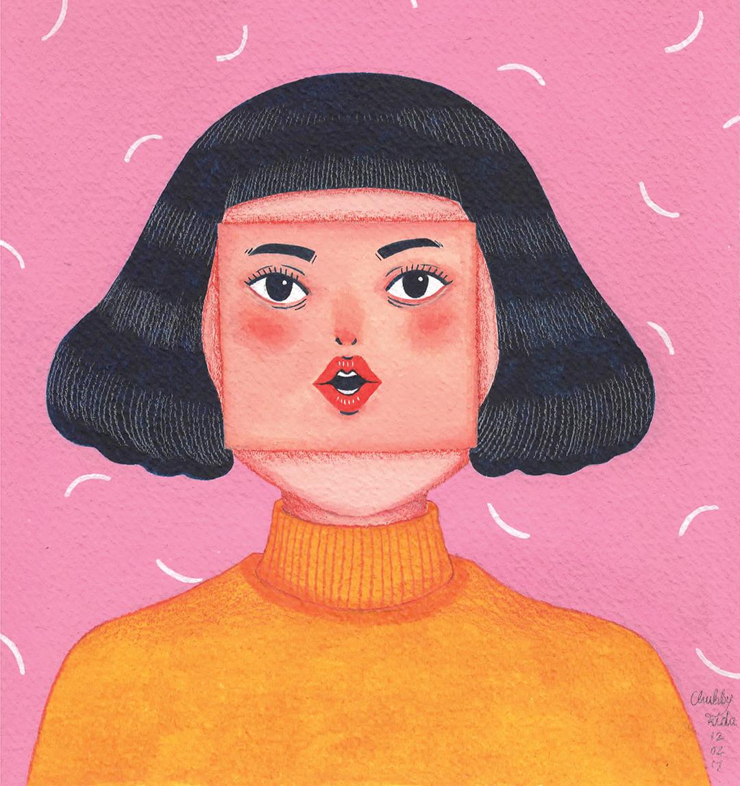 GirlsclubAsia-Illustrator-Chubbynida-artwork-04.jpg