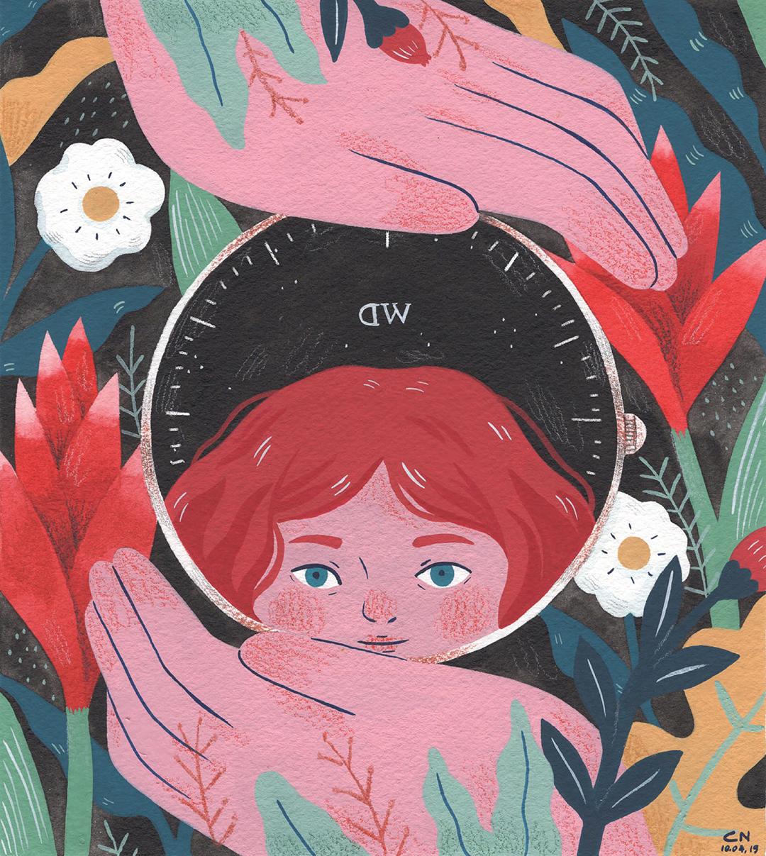 GirlsclubAsia-Illustrator-Chubbynida-artwork-05.jpg