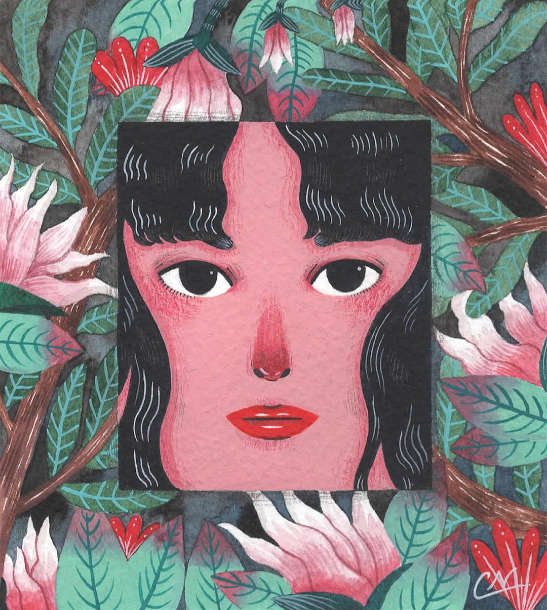GirlsclubAsia-Illustrator-Chubbynida-artwork-08.jpg