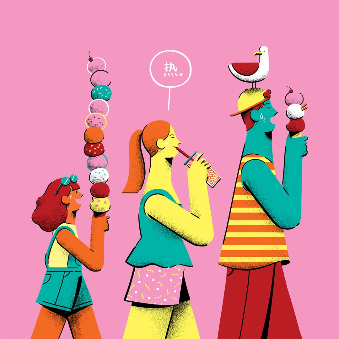 GirlsclubAsia-Illustrator-Lai Huili-008