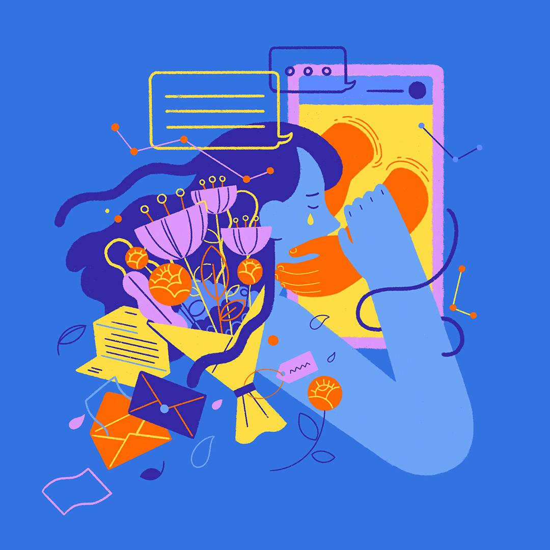 GirlsclubAsia-Illustrator-Lai Huili-009
