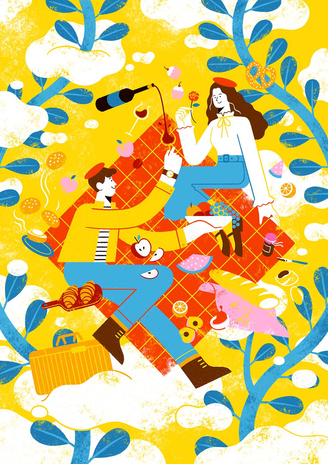 GirlsclubAsia-Illustrator-Lai Huili-010