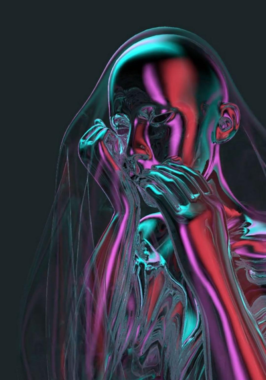 GirlsclubAsia-Artist-Stephie Tan-gloss_FromAnimation