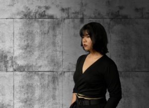 GirlsclubAsia-Artist-Stephie Tan-profile