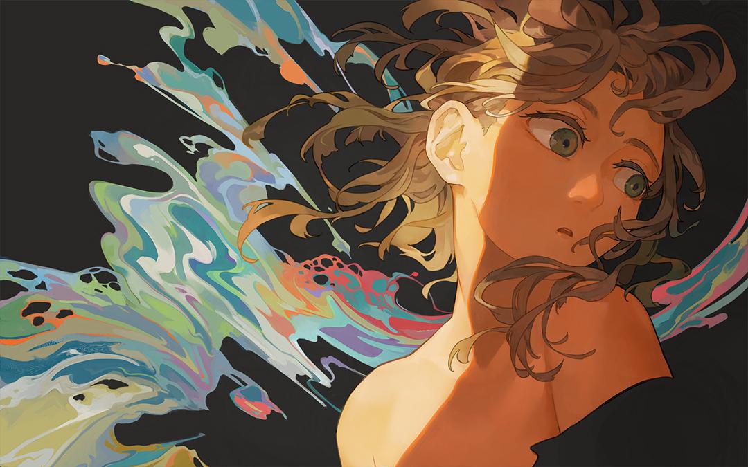 GirlsclubAsia-Artist-Ayakii-REC-OVP-COVER