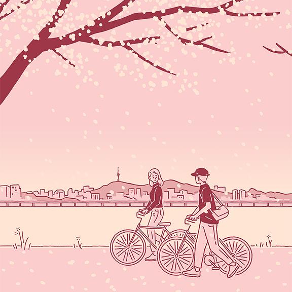GirlsclubAsia-Artist-Yulri-March-cover