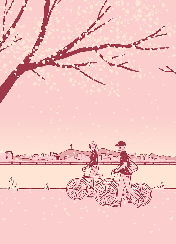 GirlsclubAsia-Artist-Yulri-March