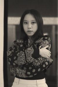GirlsclubAsia-Artist-Aya-Reika