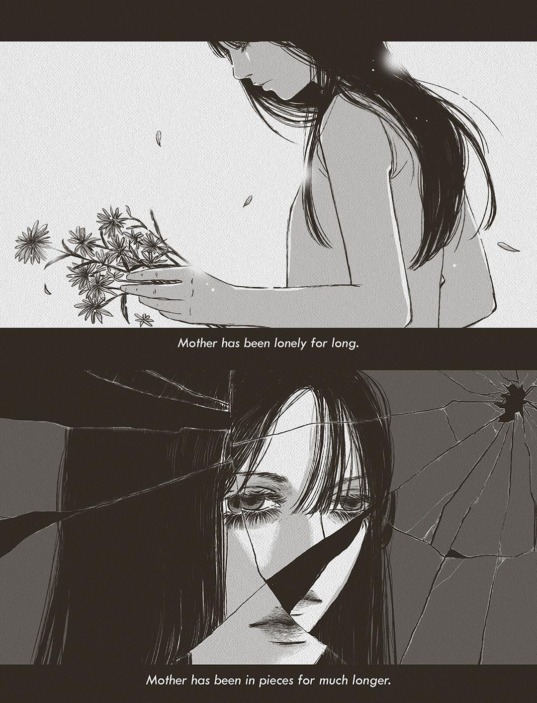 GirlsclubAsia-Illustrator-Anwita Citriya-12