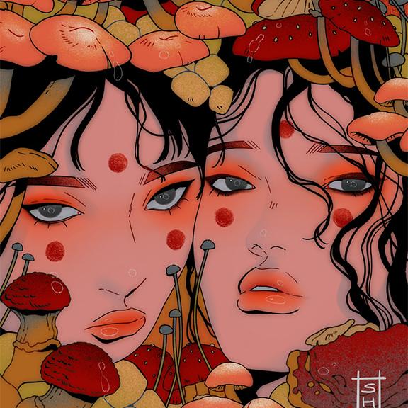 GirlsclubAsia-Artist-SHOTZE_Yejin Park-UNDER-cover
