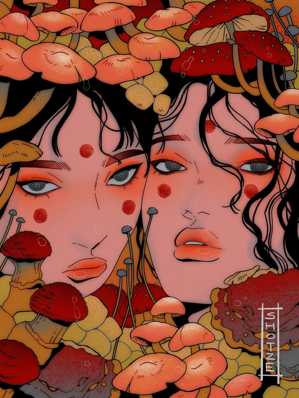GirlsclubAsia-Artist-SHOTZE_Yejin Park-UNDER