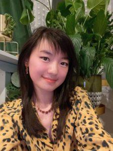 GirlsclubAsia-Artist-Yangtian Li