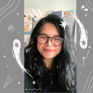 GirlsclubAsia-Artist-Aditi Kakade Beaufrand