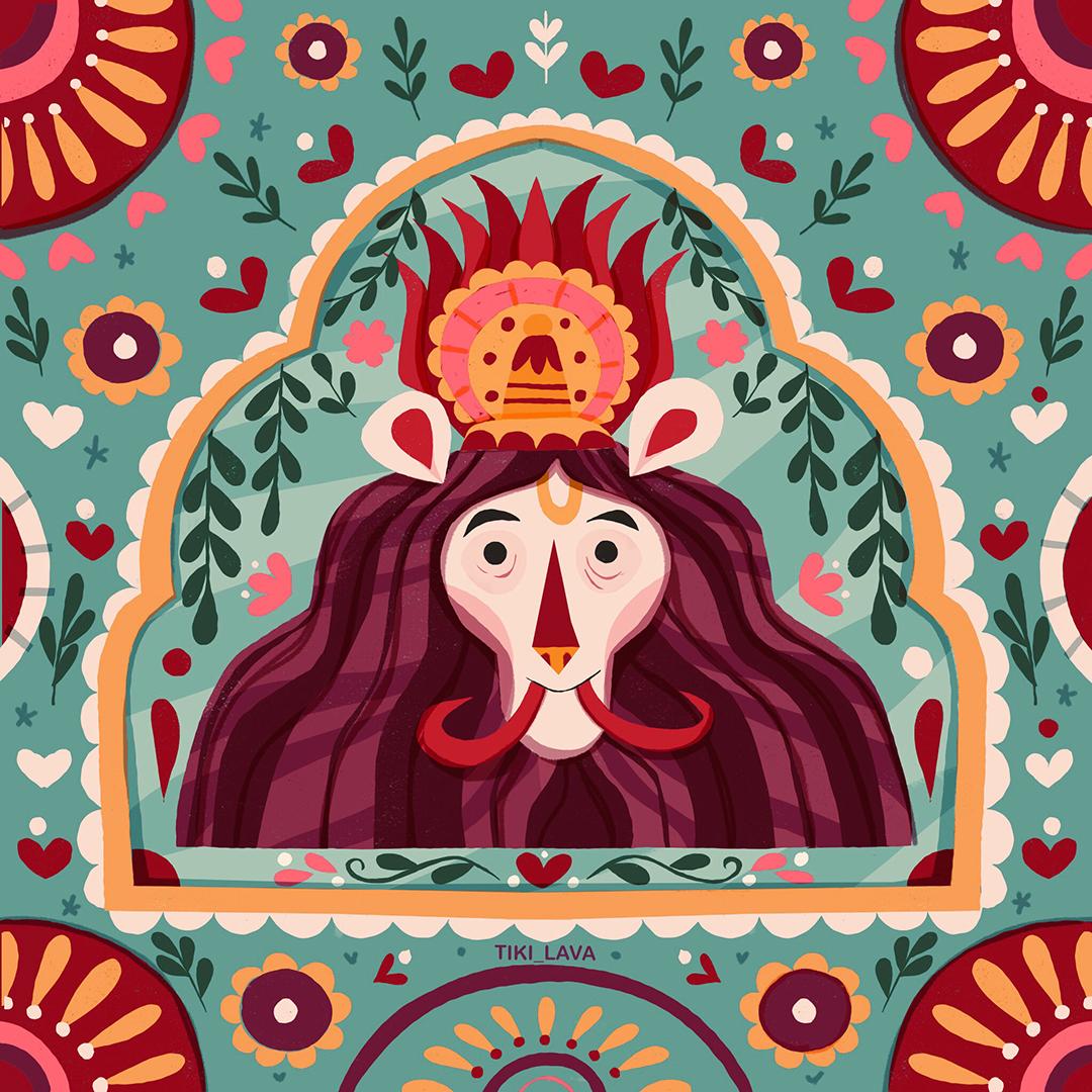 GirlsclubAsia-Artist-Aditi Kakade Beaufrand-9