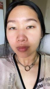 GirlsclubAsia-Artist-Sylvia Liu-pic