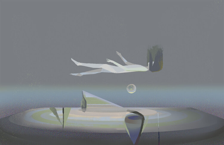 GirlsclubAsia-Artist-Sylvia Liu-4