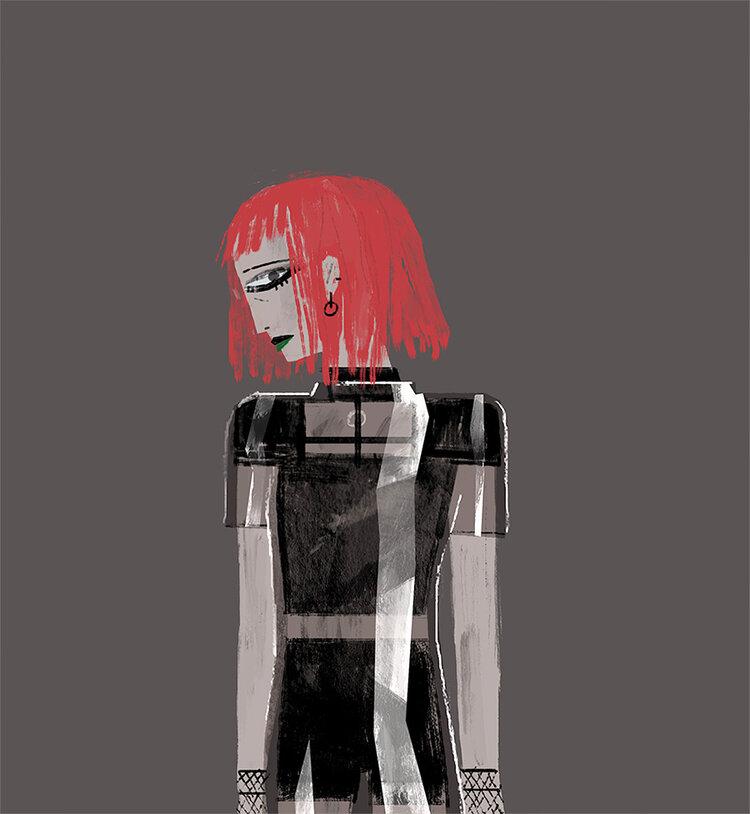 GirlsclubAsia-Artist-Sylvia Liu-11