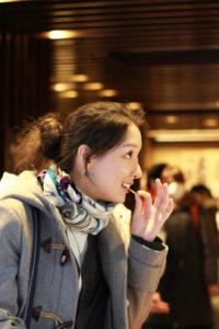 GirlsclubAsia-Artist-Yuuki Jia-profile