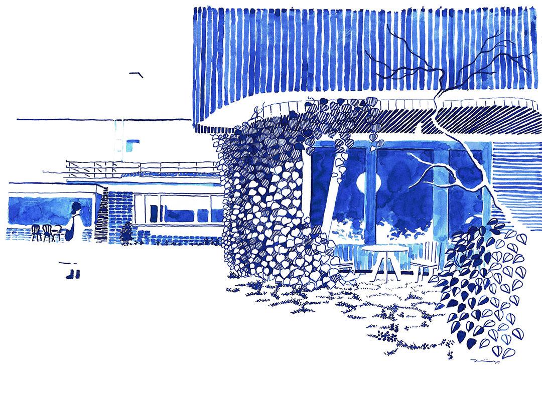 GirlsclubAsia-Illustrator-Sayuri Fujimaki-04