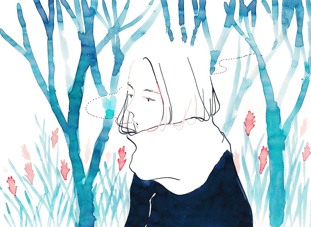 GirlsclubAsia-Illustrator-Sayuri Fujimaki-05