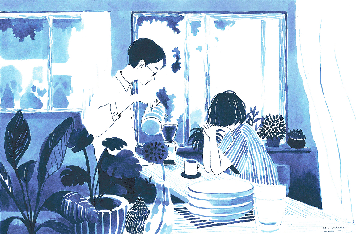 GirlsclubAsia-Illustrator-Sayuri Fujimaki-10
