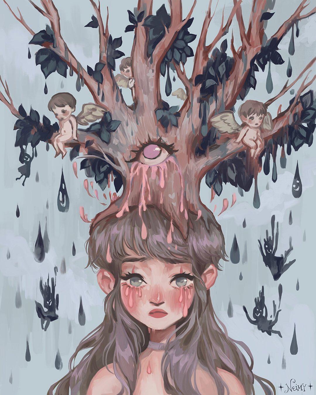 GirlsclubAsia-Artist-Neimy-4